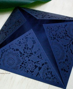 laser-cut-invitation-WPL0014f
