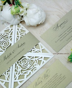 laser-cut-rose-invitation-1