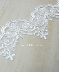 ornate-beaded-lace