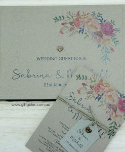 personalised-wildflower-guest-book