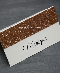 place-card-gold-glitter