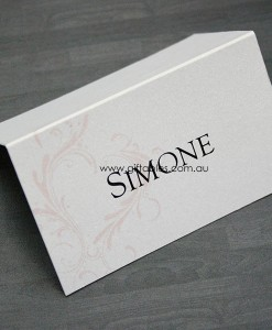 place-card-romeo-&-juliet