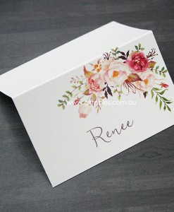 place-card-wild-flower