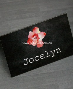 place-cards-chalked-charm
