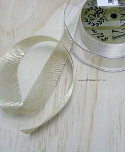 ribbon-aria-metallic-mesh-gold-10mm