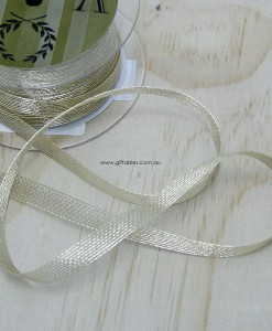 ribbon-aria-metallic-mesh-gold-25mm