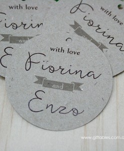 round-tags-rustic-charm
