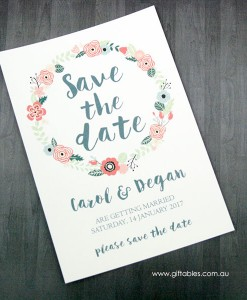 save-the-date-colour-floral-wreath