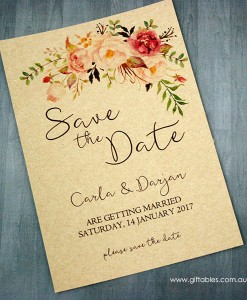 save-the-date-recylced-wf