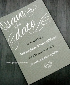 save-the-date-scroll-grey