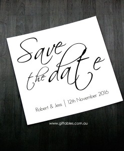 save-the-date-sq