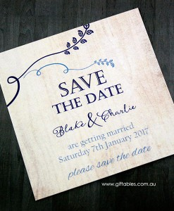 save-the-date-vine