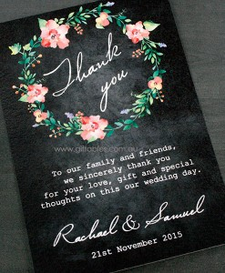 thank-you-card-chalked-charm