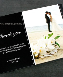 thank-you-card-classic-photo