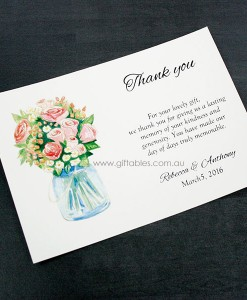 thank-you-card-floral-bouqet