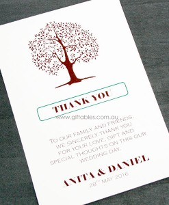 thank-you-card-vintage-tree