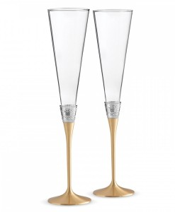 vera-wang-with-love-gold-toasting-flute-pair-701587157643