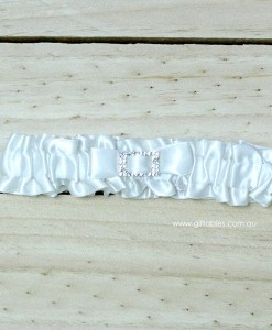 wedding-garter-satin-ivory-buckle2