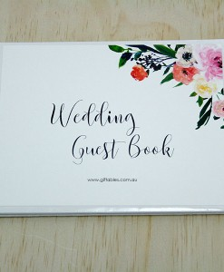 wedding-guest-book-generic-blossom