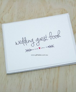 wedding-guest-book-generic-modern-heart