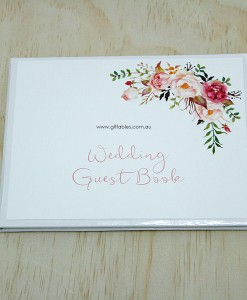 wedding-guest-book-generic-wildflower