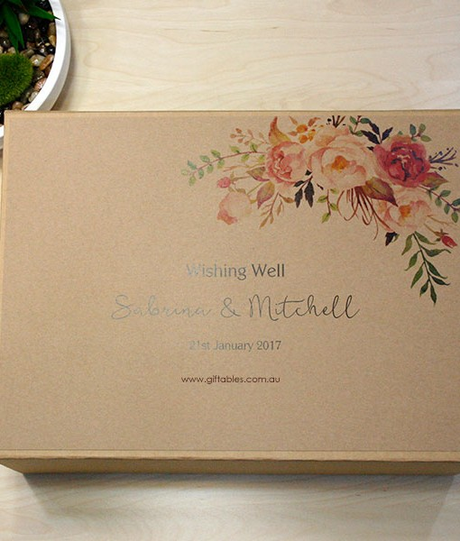 wildflower-wishing-well-box