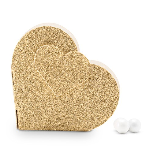 4564-55-gold-glitter-heart-favor-box-2