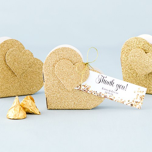 4564-gold-glitter-heart-favor-box