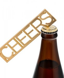 4568-55a-w_gold-cheers-bottle-opener-wedding-favor-3