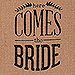 9719-z_natural-burlap-ceremony-sign-black-print-here-comes-the-bride47b04d4041cab3c9ae15776b41ed7436