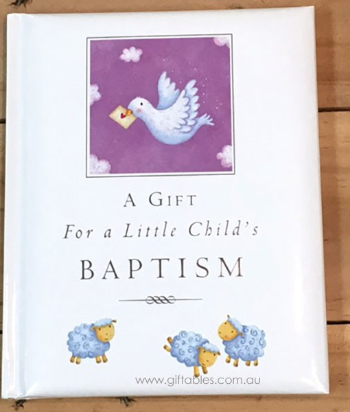 A-gift-for-childs-baptism-book