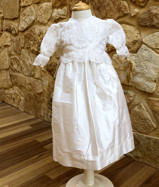 Alyse-Baptism-Dress-1