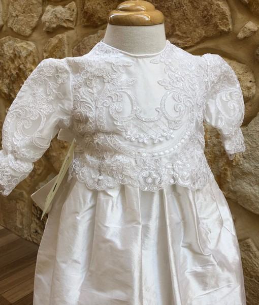 Alyse-Baptism-Dress-2