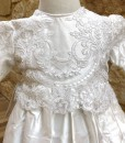 Alyse-Baptism-Dress-3