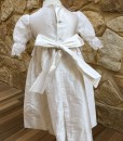 Alyse-Baptism-Dress-4
