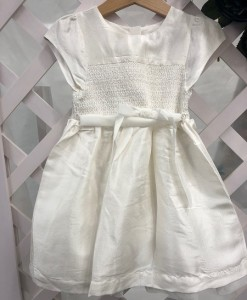 Annabelle Dress 1