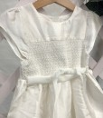 Annabelle Dress 2