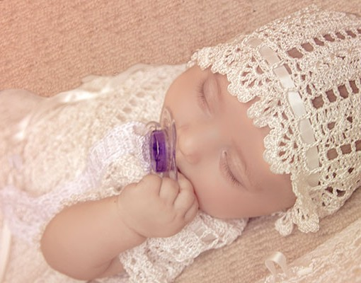 Antonia-Christening-Gown-1