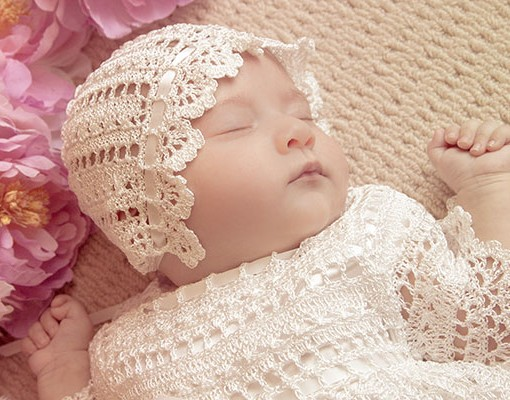 Antonia-Christening-Gown-2
