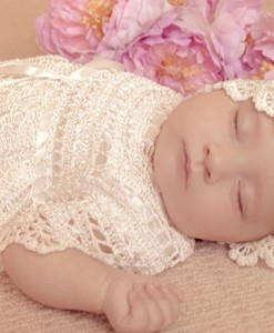 Antonia-Christening-Gown-3