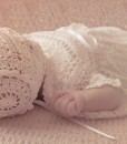 Antonia-Christening-Gown-4
