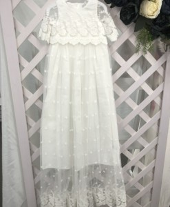 Avery gown 1