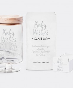 Baby_Wishes_Jar
