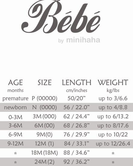 Bebe_Size_Guide__77773.1437726914.1280.1280