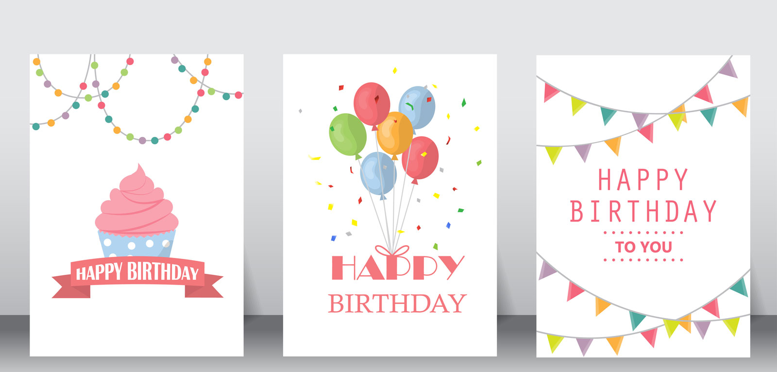 Beautiful Birthday Invitations Adelaide