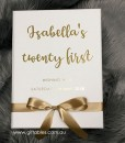 Birthday_card_holder_gold_foil