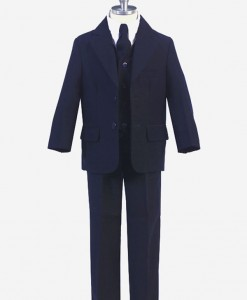 Boys-suit-251-navy