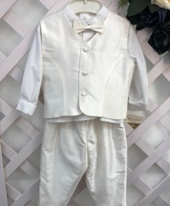 Christening Boys Set Abraham 1