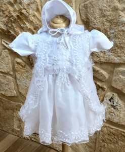 Christening-Dress-Alice