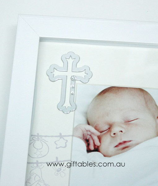 Christening-day-frame-2